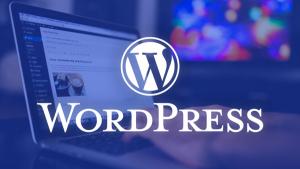 Worldpress là gì? Những ưu điểm khi dùng wordpress thiết kế website?